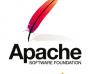 Apache HTTP Server 2.4 มาแล้วฉลองครบรอบ 17 ปี ของ web sever ยอดนิยม