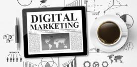 Online Marketing สำคัญแค่ไหน แล้วทำไมเราถึงไม่ควรละเลย