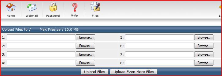 upload-multi-files