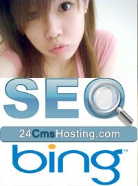 ติดตาม Downlaod เคล็ดลับดีๆ SEO กับ Search Engine Bing