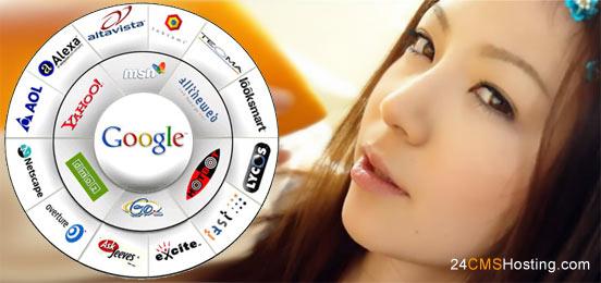 ความสำคัญของ Web Hosting กับการตลาด Online SEO