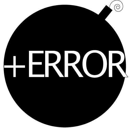 +error2