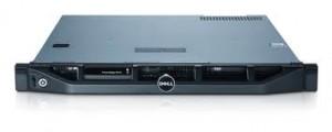 Dell_R210ll