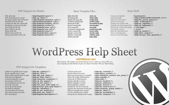 hosting สำหรับ ทำ website ด้วย wordpress ไม่ว่าจะเป็น blog หรือ เว็บไซต์ส่วนตัว หรือ เว็บไซต์บริษัท